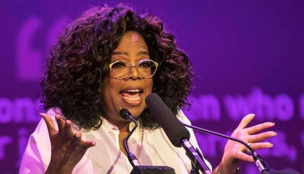 'After Neverland': Oprah Winfrey parses Michael Jackson accusations