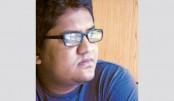 March 7, 1971: Bangbandhu's Words Resonate Still Today