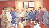 DCCI demands more budget  for better EoDB ranking