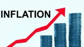 Inflation rate rises in February