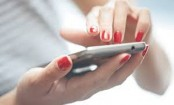 India beats UK and US on mobile data price
