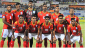 National football team going to Cambodia Wednesday
