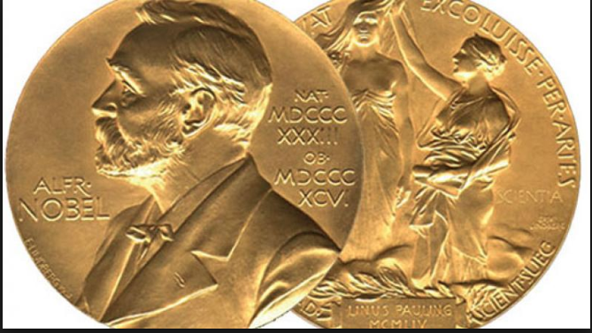 Swedish Academy to announce 2 Nobel literature prizes in Oct