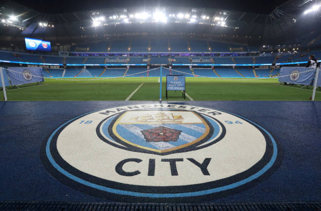 Manchester City owners ponder India purchase