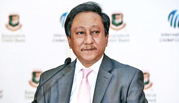 'DPL T20 to be a regular feature'