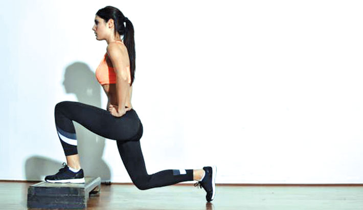 3 Ways to Tone Calve Muscles