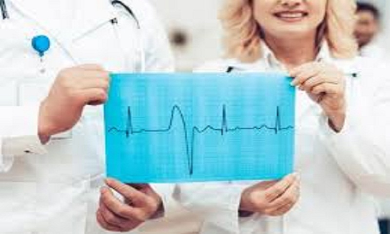 Don't ignore heart attack symptoms while traveling