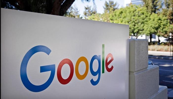 Google finds gender bias against men -- really?