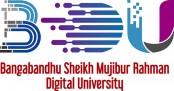 2nd merit list for admission to Bangabandhu Digital University published