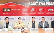 3-day automotive show begins at ICCB Mar 14