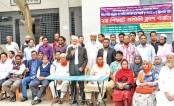 Bangladesh Polytechnic Teachers Parishad