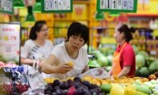 China economy: Beijing unveils $298bn tax cuts to boost growth