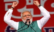 India election: The 'war factor' as vote looms