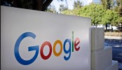 Google finds gender bias against men -- really?