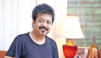 Kumar Bishwajit comes up with Baishakhi song