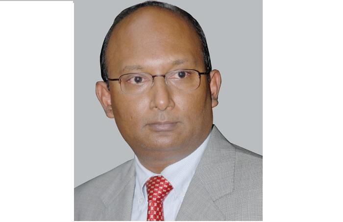 Abdul Muhaimen joins as MD of Maldives Islamic Bank