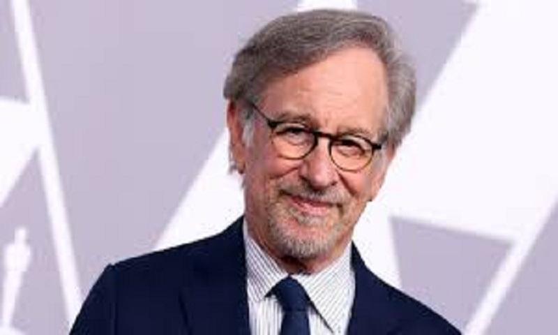 Steven Spielberg wants to change Oscar rules to make Netflix films ineligible
