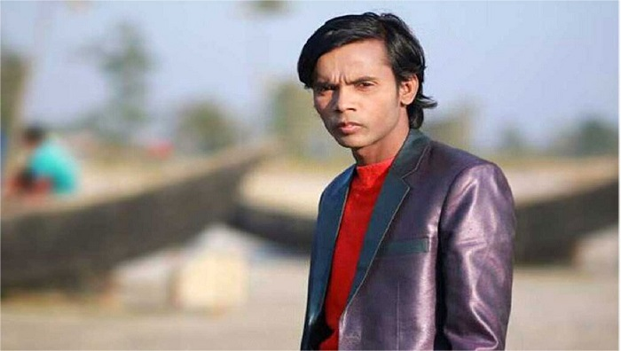 Hero Alom detained for 'domestic violence'
