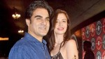 Arbaaz Khan confirms he's dating Giorgia: 'She's in my life, we are together'