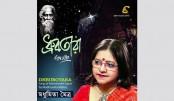 Madhumita's 'Dhrubatara' to be released on Int'l Women's Day