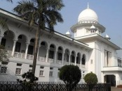 High Court seeks list of country's ICU,CCU units