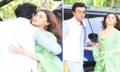 Alia Bhatt says her new house is no love nest, reveals film production plans