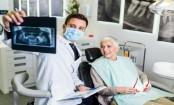 Poor cognition raises bad oral health in elderly