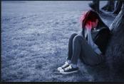 Anti-depression drug spray approved in US