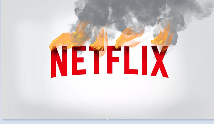 Netflix to make 'One Hundred Years of Solitude' series