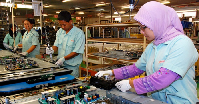 New UN report calls for 'quantum leap' for gender equality