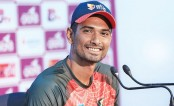 Need to take control of the first innings, says Riyad