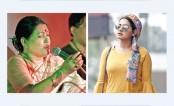 International Women's Day programmes
