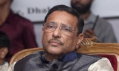 Obaidul Quader's health condition improves further: Physician