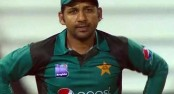 Pakistan rest Sarfraz, key players for Australia ODIs