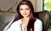 Sonali Bendre reveals her doctor said she she had only 30% chances of survival
