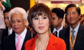 Thailand elections: Party that nominated Princess Ubolratana for PM dissolved