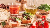 Diet good for the heart can also benefit the brain: Research