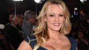 Porn star's Trump hush money case dismissed