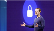 Can Zuckerberg really make a privacy-friendly Facebook?