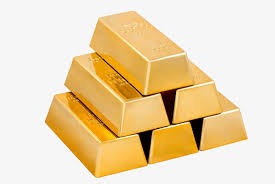 6 gold bars seized at Chattogram airport