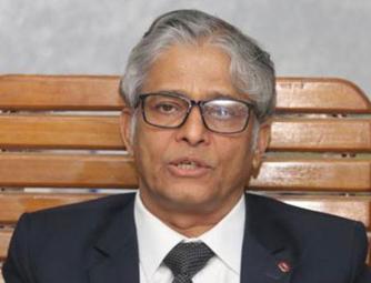 DUCSU polls held in fair manner: VC