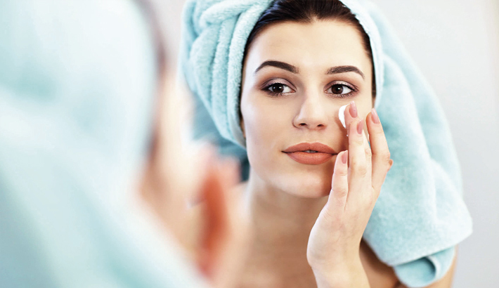 4 Ways To Revive Dull Skin