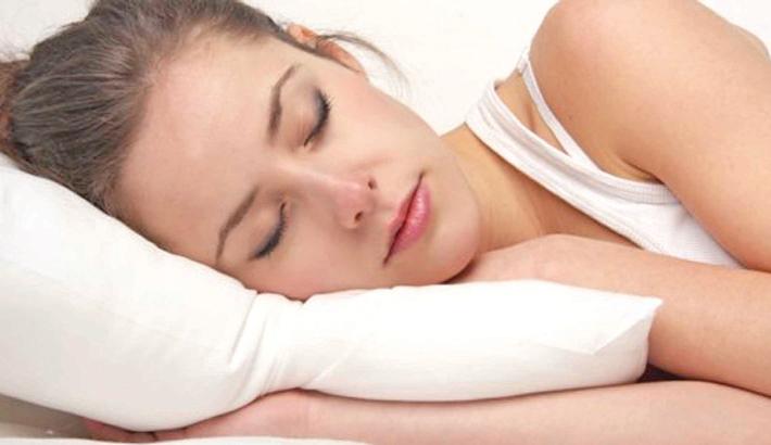 3 Ways to Burn Calories While You Sleep