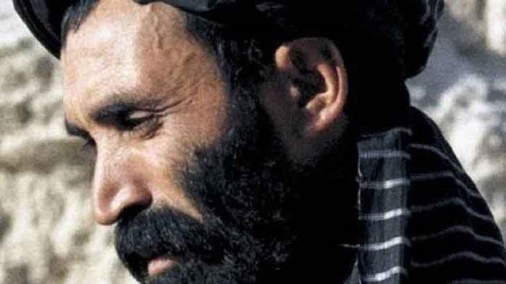 Taliban leader Omar lived next to US Afghan base: biography
