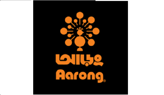 Aarong Clearance SALE!