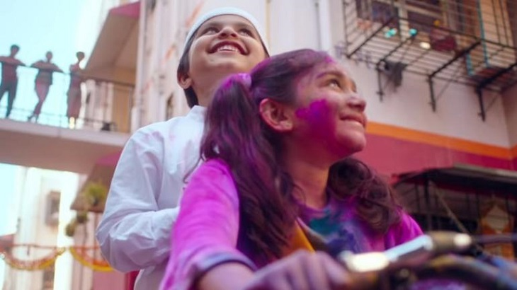 Surf Excel faces backlash for ad promoting Hindu-Muslim harmony