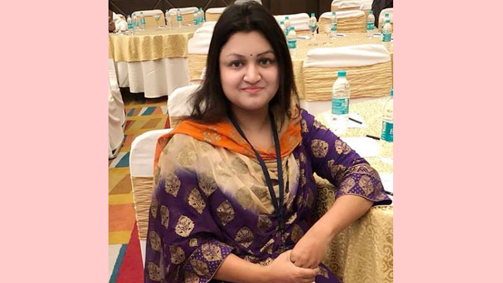 Ducsu polls: Kuwait Maitree Hall provost replaced