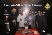 VITO launches in Bangladesh