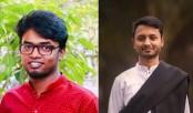 BCL panel sweeps Jagannath Hall union polls