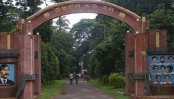BCL panel sweeps Jahurul Haq Hall union polls